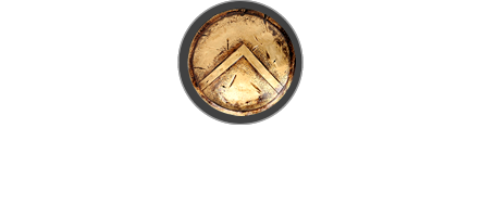 Spartan Solutions LLC.